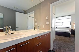 """Photo 17: 404 2828 YEW Street in Vancouver: Kitsilano Condo for sale in """"BEL AIR"""" (Vancouver West)  : MLS®# V914119"""