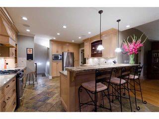 Photo 5: 3407 W 33RD Avenue in Vancouver: Dunbar House for sale (Vancouver West)  : MLS®# V915030
