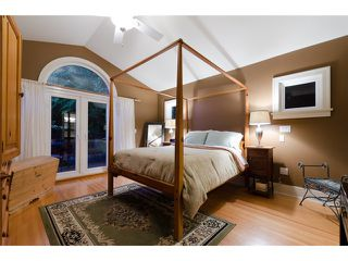 Photo 7: 3407 W 33RD Avenue in Vancouver: Dunbar House for sale (Vancouver West)  : MLS®# V915030