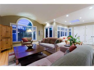 Photo 2: 3407 W 33RD Avenue in Vancouver: Dunbar House for sale (Vancouver West)  : MLS®# V915030