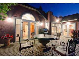 Photo 10: 3407 W 33RD Avenue in Vancouver: Dunbar House for sale (Vancouver West)  : MLS®# V915030