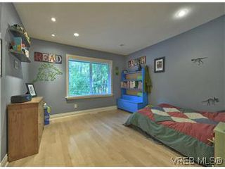 Photo 15: 2881 Phyllis Street in VICTORIA: SE Ten Mile Point Residential for sale (Saanich East)  : MLS®# 303291
