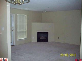 Photo 3: 102 1275 SCOTT Drive in Hope: Hope Center Condo for sale : MLS®# H1201341