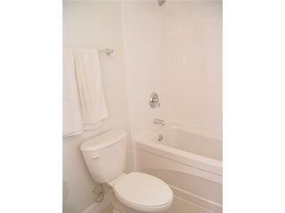 Photo 5: # 1603 280 ROSS DR in New Westminster: Fraserview NW Condo for sale : MLS®# V1013583
