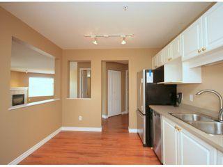 Photo 3: # 207 20894 57 AV in Langley: Langley City Condo for sale : MLS®# F1316757