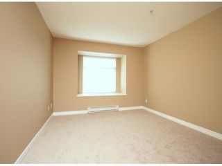Photo 5: # 207 20894 57 AV in Langley: Langley City Condo for sale : MLS®# F1316757