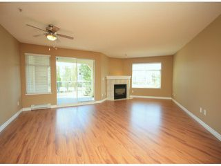 Photo 4: # 207 20894 57 AV in Langley: Langley City Condo for sale : MLS®# F1316757