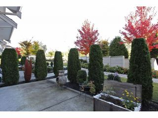 "Photo 19: 2 15454 32ND Avenue in Surrey: Grandview Surrey Townhouse for sale in ""Nuvo"" (South Surrey White Rock)  : MLS®# F1324116"