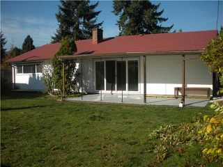 Photo 13: 1427 MCBRIDE ST in North Vancouver: Norgate House for sale : MLS®# V1034024