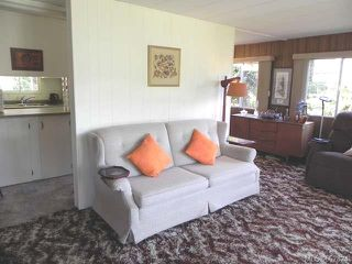 Photo 13: 7621 Ships Point Rd in FANNY BAY: CV Union Bay/Fanny Bay Manufactured Home for sale (Comox Valley)  : MLS®# 662824