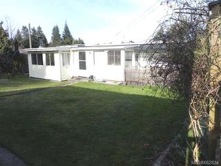 Photo 18: 7621 Ships Point Rd in FANNY BAY: CV Union Bay/Fanny Bay Manufactured Home for sale (Comox Valley)  : MLS®# 662824