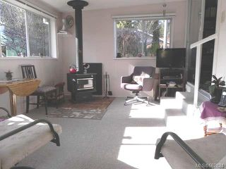 Photo 11: 7621 Ships Point Rd in FANNY BAY: CV Union Bay/Fanny Bay Manufactured Home for sale (Comox Valley)  : MLS®# 662824