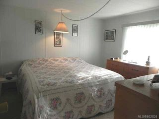 Photo 15: 7621 Ships Point Rd in FANNY BAY: CV Union Bay/Fanny Bay Manufactured Home for sale (Comox Valley)  : MLS®# 662824