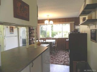 Photo 10: 7621 Ships Point Rd in FANNY BAY: CV Union Bay/Fanny Bay Manufactured Home for sale (Comox Valley)  : MLS®# 662824