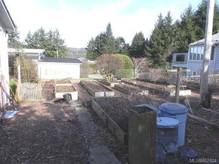 Photo 17: 7621 Ships Point Rd in FANNY BAY: CV Union Bay/Fanny Bay Manufactured Home for sale (Comox Valley)  : MLS®# 662824