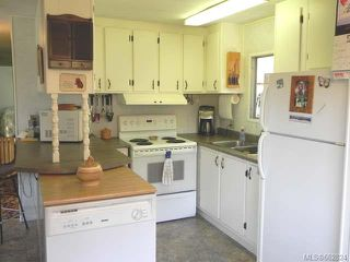 Photo 9: 7621 Ships Point Rd in FANNY BAY: CV Union Bay/Fanny Bay Manufactured Home for sale (Comox Valley)  : MLS®# 662824