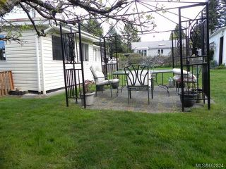Photo 23: 7621 Ships Point Rd in FANNY BAY: CV Union Bay/Fanny Bay Manufactured Home for sale (Comox Valley)  : MLS®# 662824