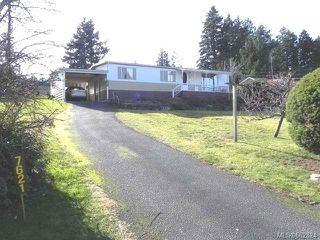 Photo 19: 7621 Ships Point Rd in FANNY BAY: CV Union Bay/Fanny Bay Manufactured Home for sale (Comox Valley)  : MLS®# 662824