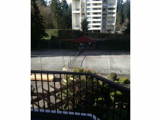 "Photo 8: # 302 6455 WILLINGDON AV in Burnaby: Metrotown Condo for sale in ""PARKSIDE MANOR"" (Burnaby South)  : MLS®# V1049108"
