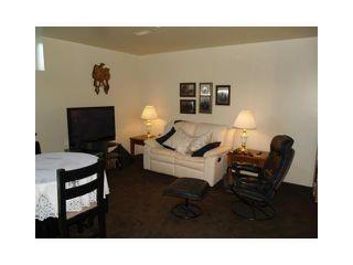 Photo 19: 5833 TRAIL Avenue in Sechelt: Sechelt District House for sale (Sunshine Coast)  : MLS®# V1050172