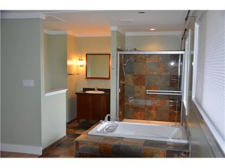 Photo 15: 5833 TRAIL Avenue in Sechelt: Sechelt District House for sale (Sunshine Coast)  : MLS®# V1050172