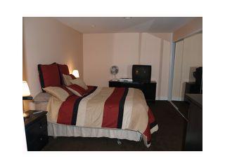 Photo 20: 5833 TRAIL Avenue in Sechelt: Sechelt District House for sale (Sunshine Coast)  : MLS®# V1050172