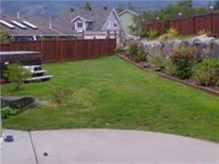 Photo 8: 5833 TRAIL Avenue in Sechelt: Sechelt District House for sale (Sunshine Coast)  : MLS®# V1050172