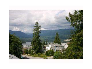Photo 7: 5833 TRAIL Avenue in Sechelt: Sechelt District House for sale (Sunshine Coast)  : MLS®# V1050172