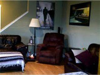 Photo 17: 5833 TRAIL Avenue in Sechelt: Sechelt District House for sale (Sunshine Coast)  : MLS®# V1050172