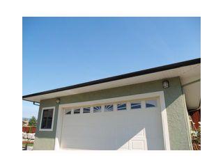 Photo 4: 5833 TRAIL Avenue in Sechelt: Sechelt District House for sale (Sunshine Coast)  : MLS®# V1050172