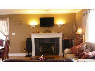 Photo 12: 5833 TRAIL Avenue in Sechelt: Sechelt District House for sale (Sunshine Coast)  : MLS®# V1050172