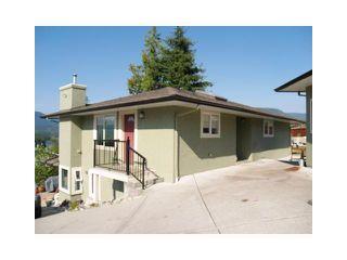 Photo 3: 5833 TRAIL Avenue in Sechelt: Sechelt District House for sale (Sunshine Coast)  : MLS®# V1050172