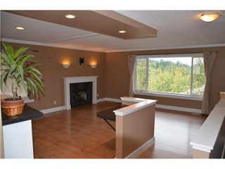 Photo 11: 5833 TRAIL Avenue in Sechelt: Sechelt District House for sale (Sunshine Coast)  : MLS®# V1050172