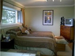 Photo 14: 5833 TRAIL Avenue in Sechelt: Sechelt District House for sale (Sunshine Coast)  : MLS®# V1050172