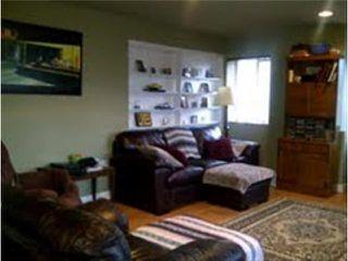 Photo 16: 5833 TRAIL Avenue in Sechelt: Sechelt District House for sale (Sunshine Coast)  : MLS®# V1050172
