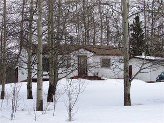 "Photo 1: 14200 STODDART CREEK Road in Charlie Lake: Lakeshore House for sale in ""STODDART CREEK"" (Fort St. John (Zone 60))  : MLS®# N234136"