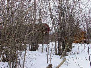 "Photo 3: 14200 STODDART CREEK Road in Charlie Lake: Lakeshore House for sale in ""STODDART CREEK"" (Fort St. John (Zone 60))  : MLS®# N234136"