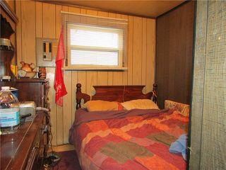 "Photo 8: 14200 STODDART CREEK Road in Charlie Lake: Lakeshore House for sale in ""STODDART CREEK"" (Fort St. John (Zone 60))  : MLS®# N234136"