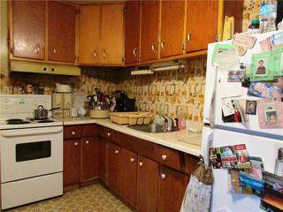 "Photo 6: 14200 STODDART CREEK Road in Charlie Lake: Lakeshore House for sale in ""STODDART CREEK"" (Fort St. John (Zone 60))  : MLS®# N234136"