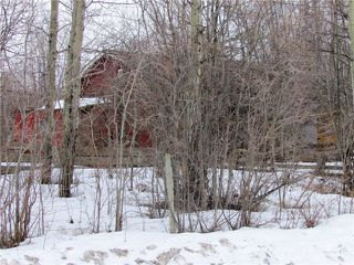 "Photo 4: 14200 STODDART CREEK Road in Charlie Lake: Lakeshore House for sale in ""STODDART CREEK"" (Fort St. John (Zone 60))  : MLS®# N234136"