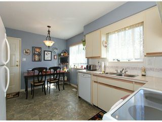 Photo 7: 4621 54A Street in Ladner: Delta Manor House for sale : MLS®# V1053819
