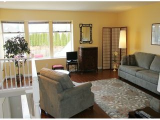 """Photo 2: 5106 209A Street in Langley: Langley City House for sale in """"Newlands"""" : MLS®# F1408184"""