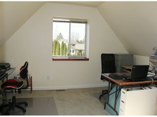 """Photo 6: 5106 209A Street in Langley: Langley City House for sale in """"Newlands"""" : MLS®# F1408184"""