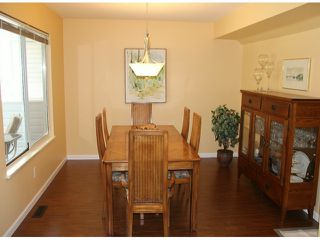 """Photo 3: 5106 209A Street in Langley: Langley City House for sale in """"Newlands"""" : MLS®# F1408184"""