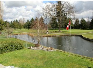 """Photo 13: 5106 209A Street in Langley: Langley City House for sale in """"Newlands"""" : MLS®# F1408184"""