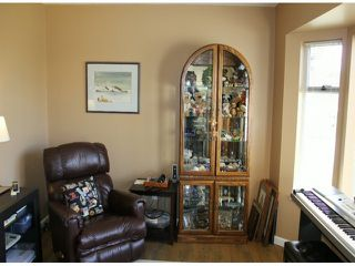"""Photo 9: 5106 209A Street in Langley: Langley City House for sale in """"Newlands"""" : MLS®# F1408184"""