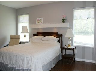 """Photo 5: 5106 209A Street in Langley: Langley City House for sale in """"Newlands"""" : MLS®# F1408184"""