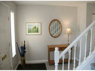 """Photo 11: 5106 209A Street in Langley: Langley City House for sale in """"Newlands"""" : MLS®# F1408184"""