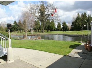 """Photo 12: 5106 209A Street in Langley: Langley City House for sale in """"Newlands"""" : MLS®# F1408184"""