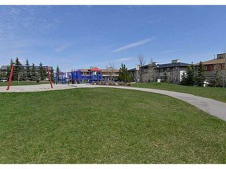 Photo 15: 1346 2395 EVERSYDE Avenue SW in CALGARY: Evergreen Condo for sale (Calgary)  : MLS®# C3614500